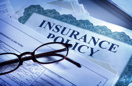 The Benefits of Finding a Good Insurance Company